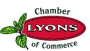 Lyons Chamber of Commerce