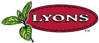 Lyons Main Street Program